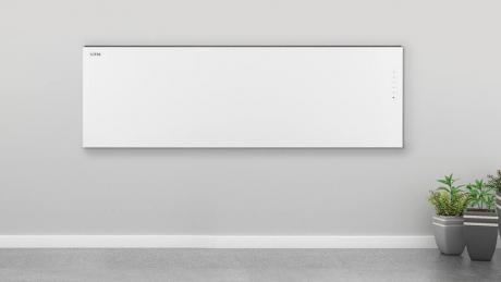Xiaomi LTK heating Radiator b
