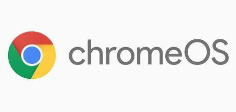 L'app File di Chrome OS potrebbe presto supportare servizi d