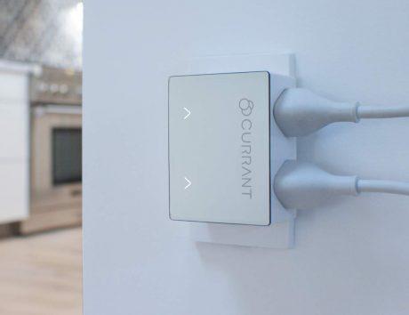 Curran smart outlet e1541142451475
