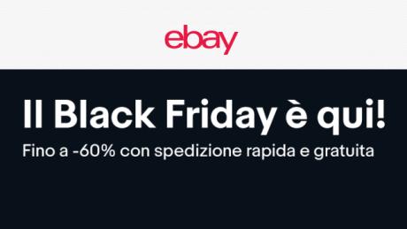 Ebay BF