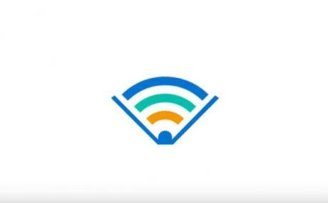 Fastweb benessere digitale e1543055481773
