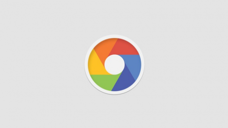 Night Sight arriva su Google Fotocamera mentre continuano i