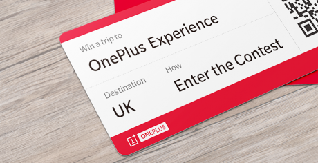 Il Black Friday di OnePlus sconta gli accessori fino al 50%.