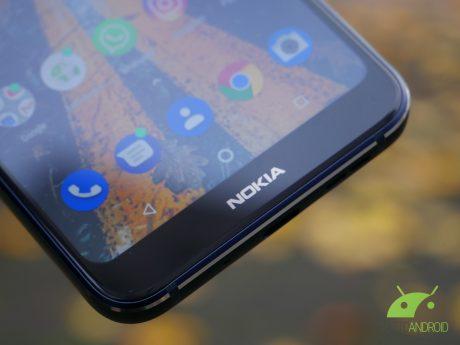 Nokia 7.2 sostituirà Nokia 7.1, in arrivo con Nokia 5.2 e No