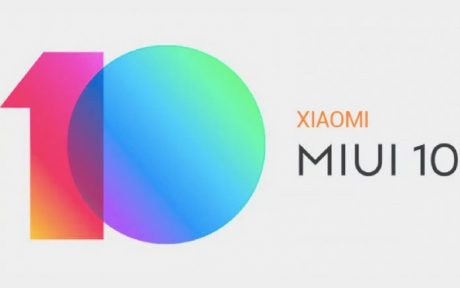 MIUI 10 Global Stable arriva nello Xiaomi Mi Note 3: ecco tu