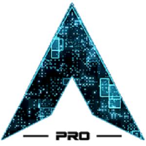 Arc Launcher Pro