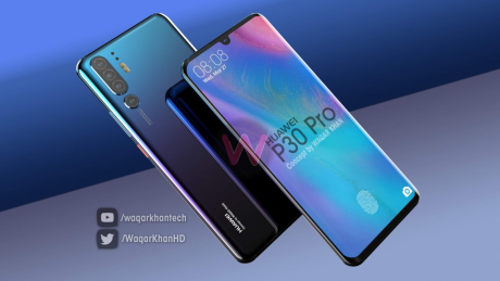 Huawei P30 Pro concept 11 1420x799
