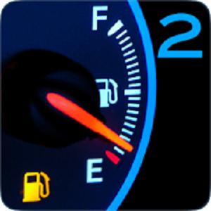 IlPieno2 permette di tenere traccia delle spese dell'auto e