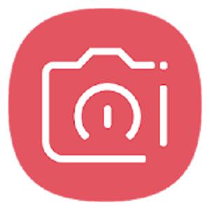 Mi X Camera è un'app fotocamera ispirata a MIUI 10 con ulter