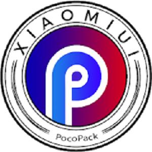 Poco Icon Pack offre un pacchetto di icone ispirate a POCOPH