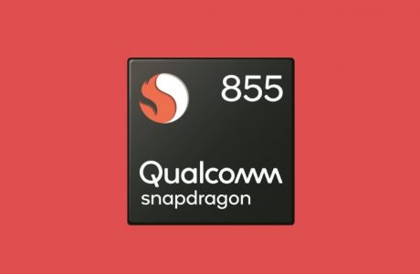 Qualcomm Snapdragon 855 straccia la concorrenza nei primi be