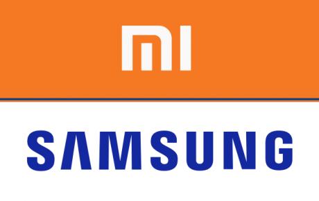 SM G977 potrebbe essere Galaxy S10 5G, M1901F7E/T/C Xiaomi R