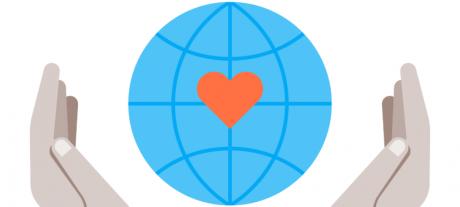 Google pronta a consentire donazioni sul Play Store, Iliad v