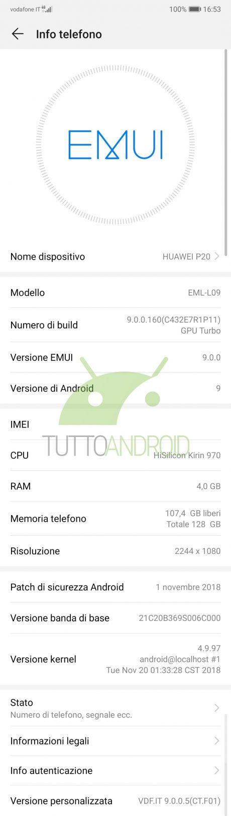 Screenshot 20181221 165351 com.android.settings