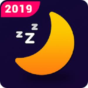 L'app Suoni per dormire migliora il sonno e aiuta l'utente a