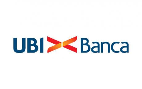 UBI Banca logo