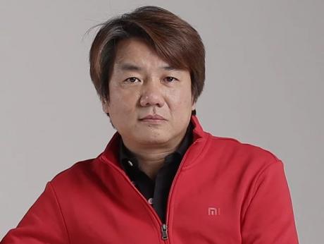 Nuova ristrutturazione societaria per Xiaomi, che crea una b