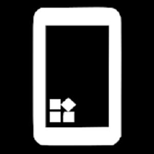 Widget Screensaver