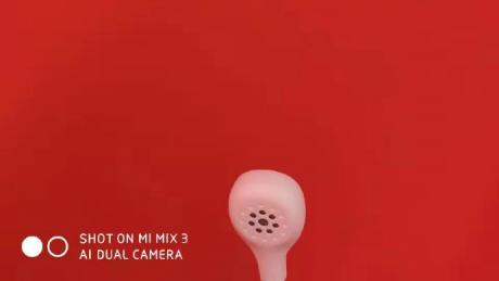 Xiaomi sta per presentare un nuovo dispositivo sviluppato pe