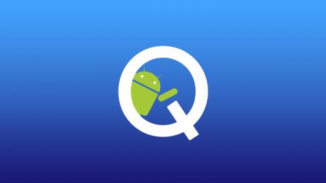 Android Q semplificherà lo sviluppo dei giochi 2D grazie al