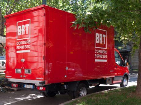 Sondaggi BRT (ex Bartolini)? Macché, è un altro tentativo di