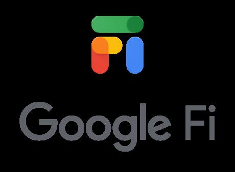 Google Fi potrebbe presto sbarcare in Europa