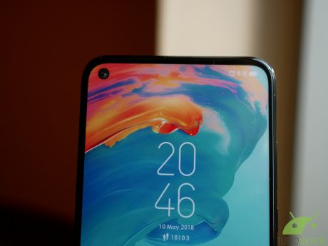 Honor view20 2