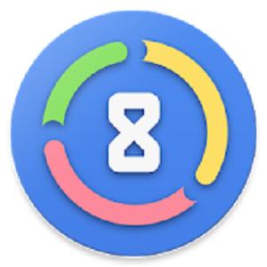 ActionDash è uno strumento per il Benessere Digitale utilizzabile con Android 5.0 e versioni successive