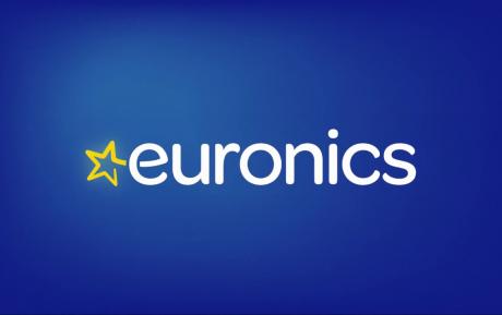 """Da Euronics i tuoi desideri sono """"Tutti adesso a tasso zero"""""""