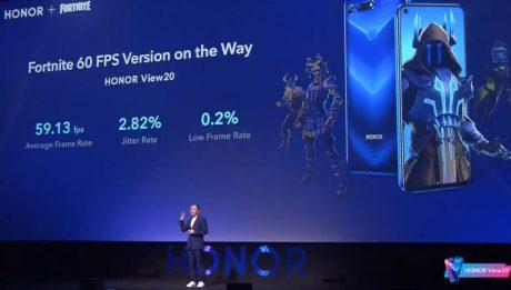 Fortnite per Android: download apk, dispositivi compatibili, come