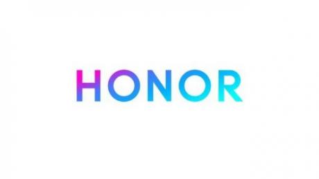 Ecco le prime immagini e feature di HONOR 8S Pro