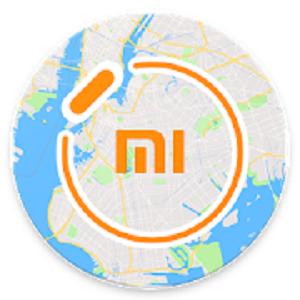 Il navigatore stradale arriva su Mi Band 3 e Amazfit Bip con Mi Band Maps