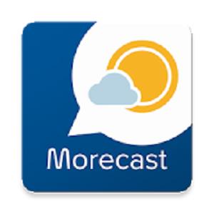 Morecast