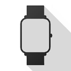 My WatchFace