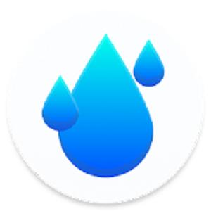 RainViewer