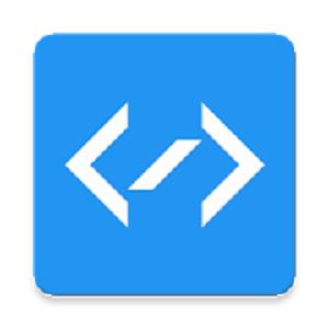 Supercodes consente di riscattare codici gratuiti per app e