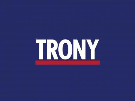 """Da Trony sono tornati i """"Grandi affari"""" online sui dispositi"""