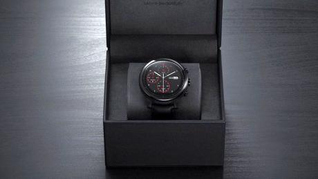 Amazfit 2s smartwatch 2s