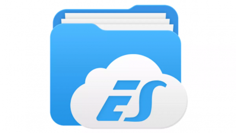 ES File Explorer nasconde un web server che mette a rischio