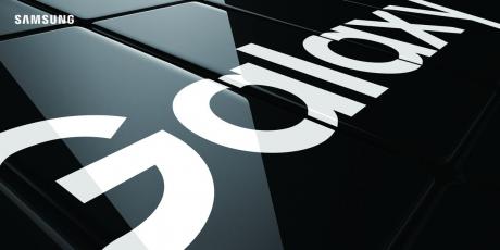 Novità su Samsung Galaxy S10: il modello 5G con minimo 256 G
