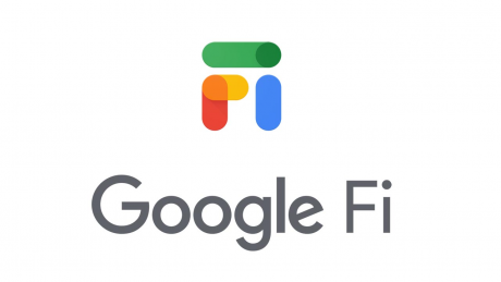 Google fi 2019