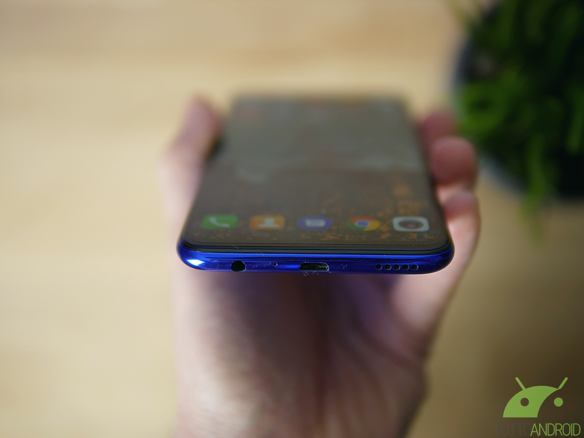 Huawei P Smart 2019 in vendita a 249 euro