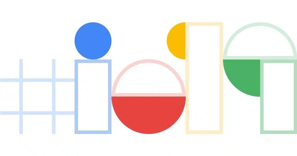 Google I/O 2019: date ufficiali svelate, si parte il 7 maggio!