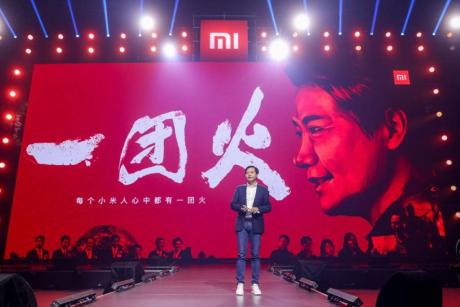 Lei Jun a ruota libera sul futuro di Xiaomi e sulla fotocamera di Redmi Note 7