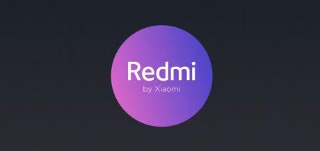 Redmi by xiaomi e1547100961150