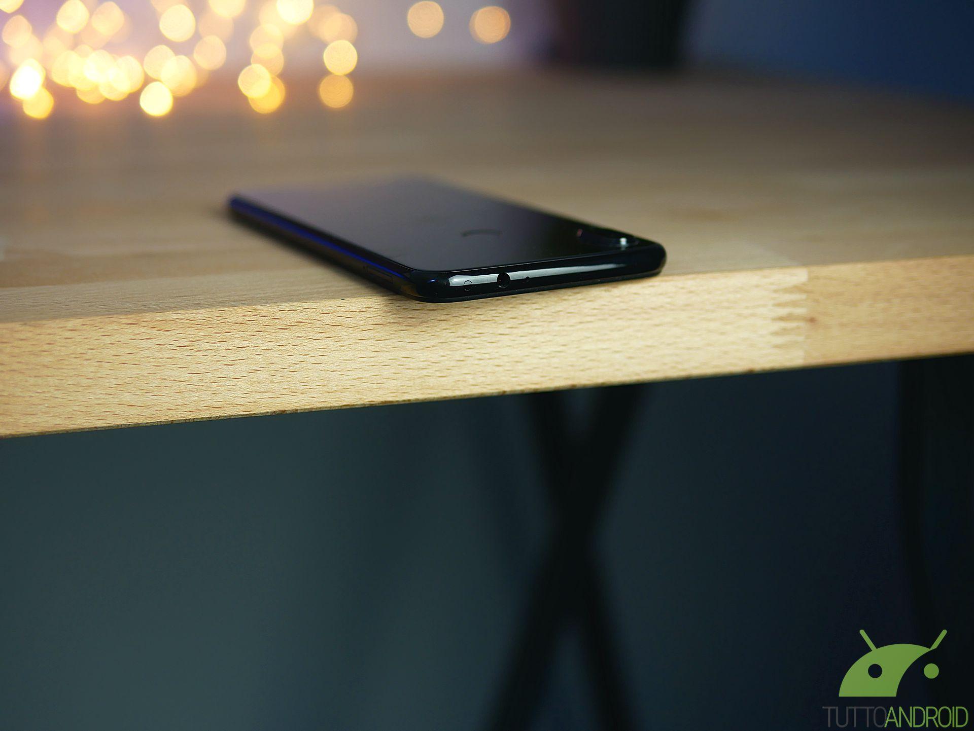 Potrebbe non esserci un Redmi Note 9 nel futuro dell'azienda