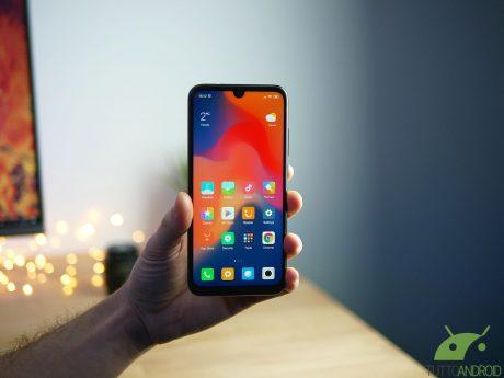 La Super Settimana Redmi di Xiaomi regala 20 euro di sconto