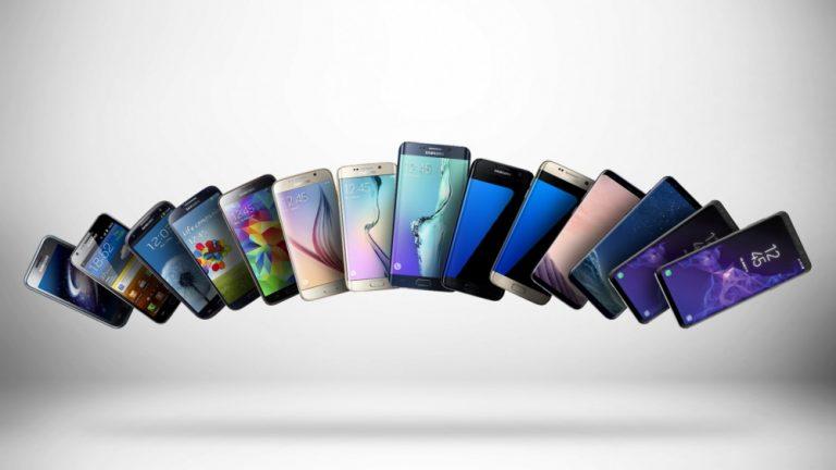 Samsung, il 20 febbraio l'evento di presentazione del Galaxy S10