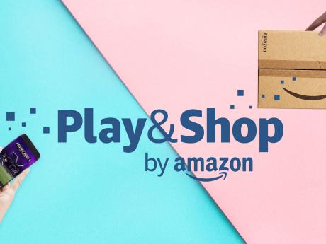 Amazon PlayShop 1920x1440 min