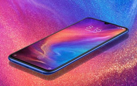 Xiaomi Mi 9 avrà un sensore per le impronte migliorato, ricarica rapida con e senza fili e un display al top